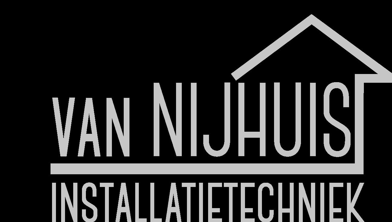 Van Nijhuis Installatietechniek